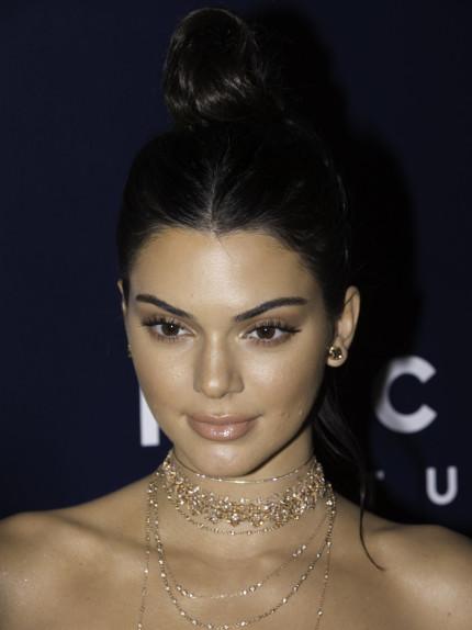 Tutta la verità sulle labbra di Kendall e Kylie Jenner