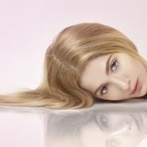 Hair detox: come purificare cute e capelli