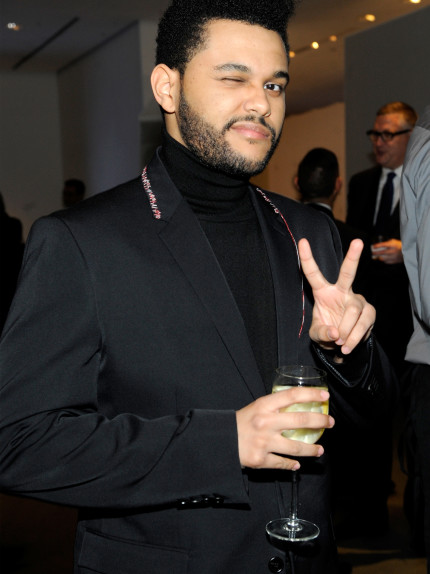 The Weeknd: perché Selena Gomez e Bella Hadid se lo litigano