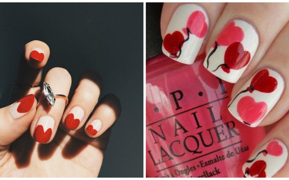 nail,art,1,2