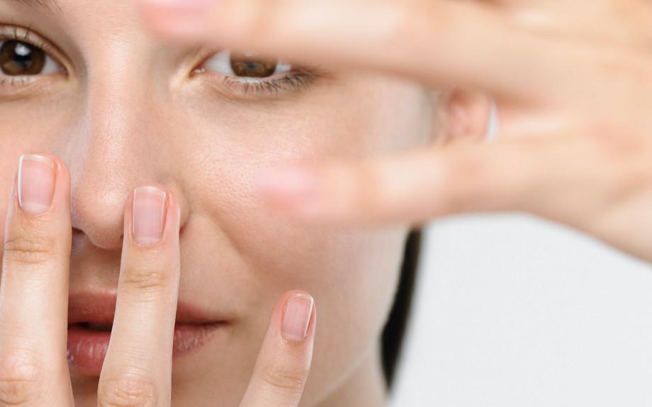 Viso: come agisce il layering (e perché fa bene alla pelle!)