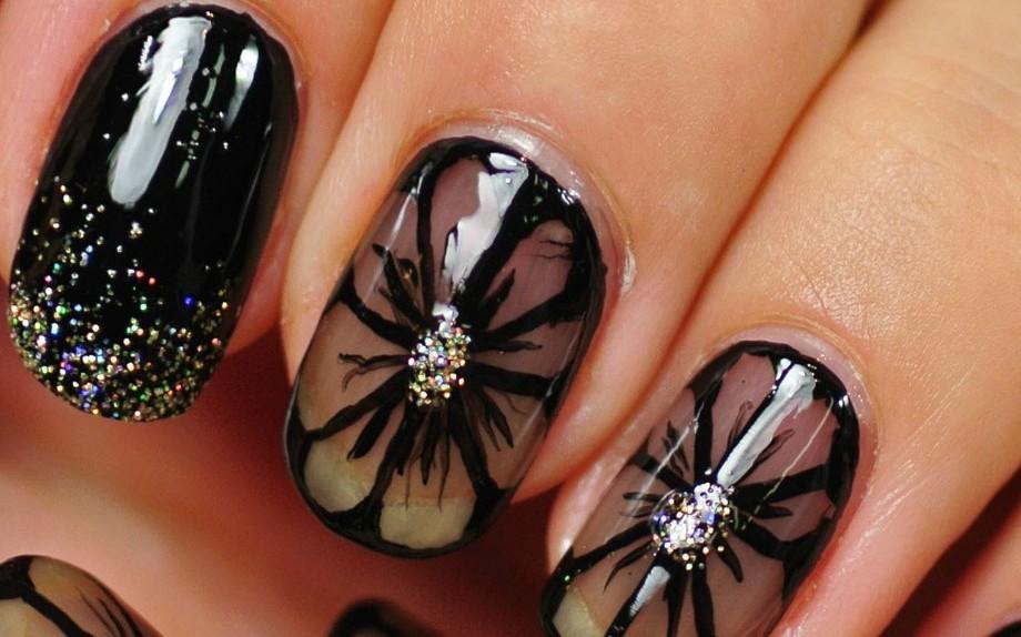 Gel per le unghie: tutti i pro e i contro