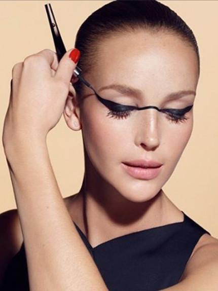 Make-up school: l'eyeliner per principianti