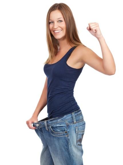 Dieta: le cose da non fare (assolutamente!) per non rovinare i tuoi sforzi