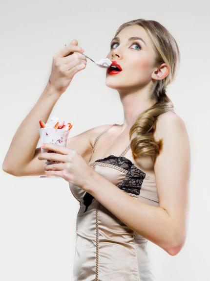 Quando mettersi a dieta?