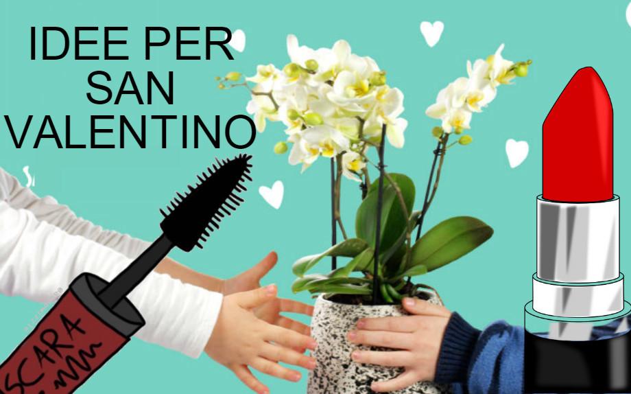 San Valentino: 5 idee regalo per gli amanti dei libri