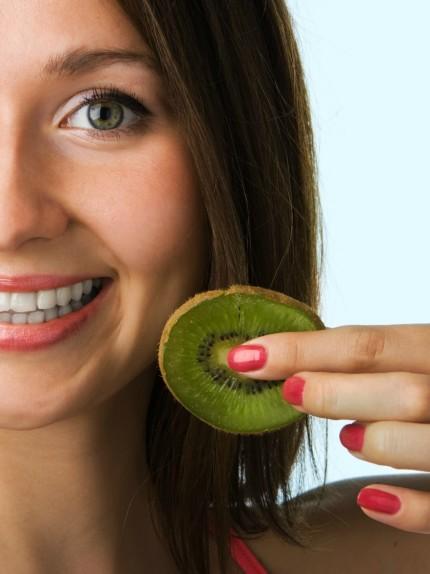 Alimenti antiossidanti: ecco quali sono i migliori