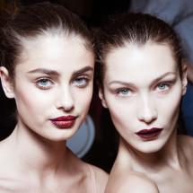 Ecco i 7 must beauty del 2017