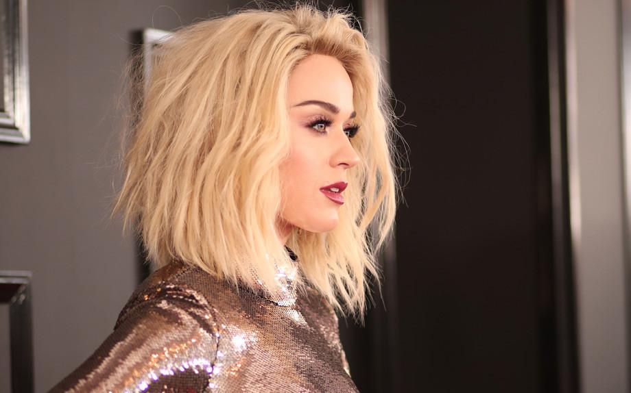 Grammy Awards 2017: i beauty look che ci hanno conquistato