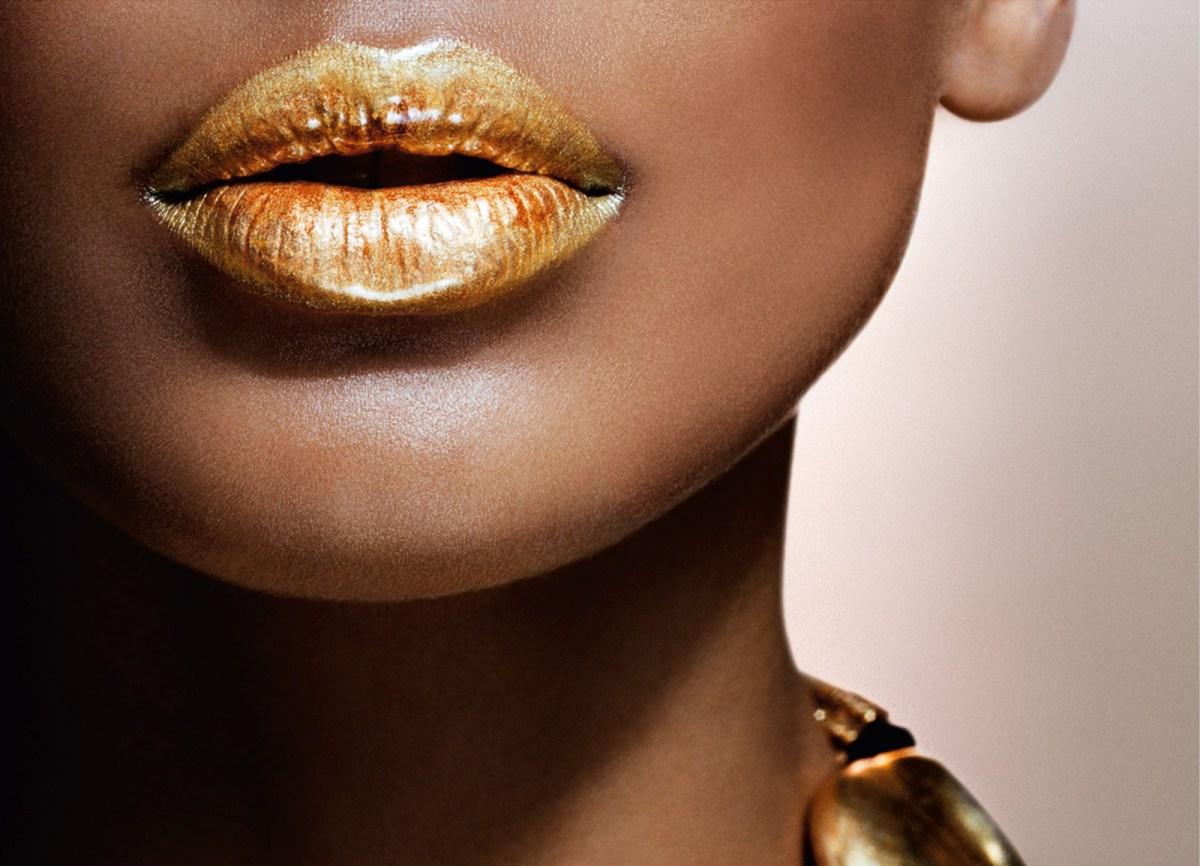 Makeup and Beauty Community - Google+