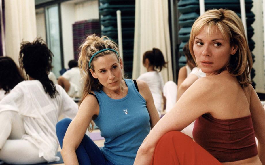 Yoga e Ayurveda: non la solita strategia anti-cellulite