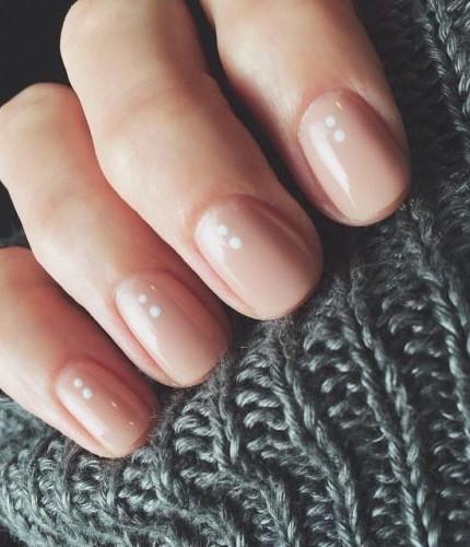 nail art primavera 2017