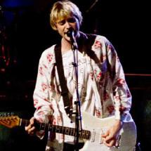 Kurt Cobain, 50 anni e saresti ancora un gran figo