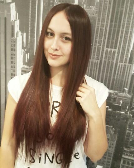 Extension per capelli come scegliere quelle adatte a te - Assi vimercate piastrelle ...