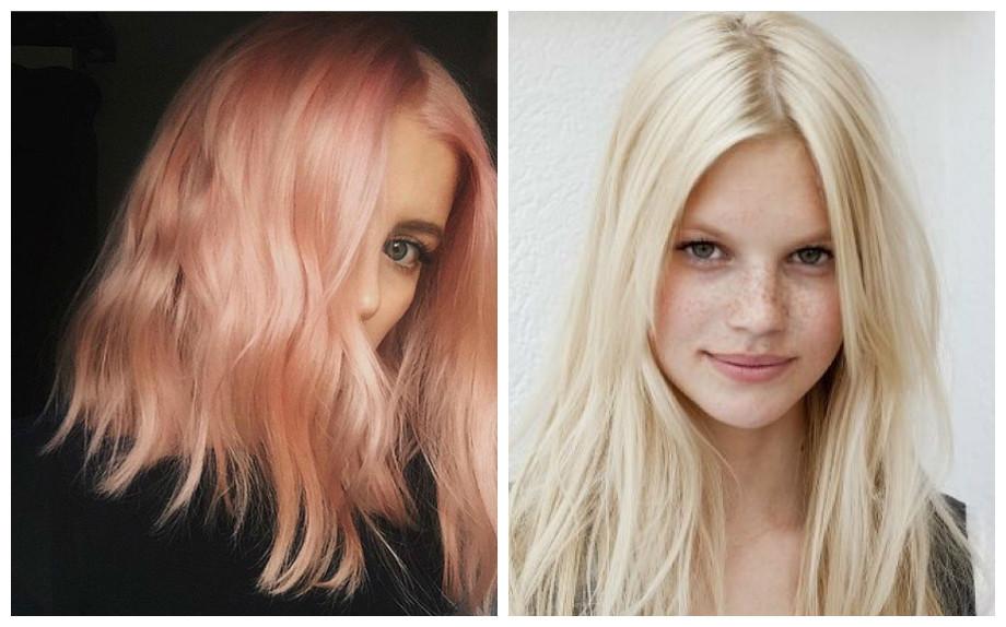 tutti i colori capelli