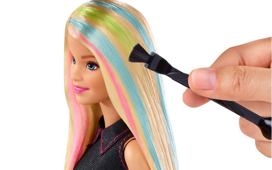 L abc della colorazione capelli fai da te - Glamour.it 36c3b4f6dae4