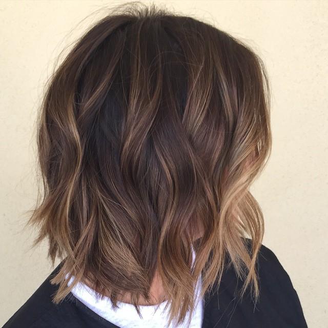 I tagli di capelli più belli per questa estate 2017 - Glamour.it 19778bf92d1d