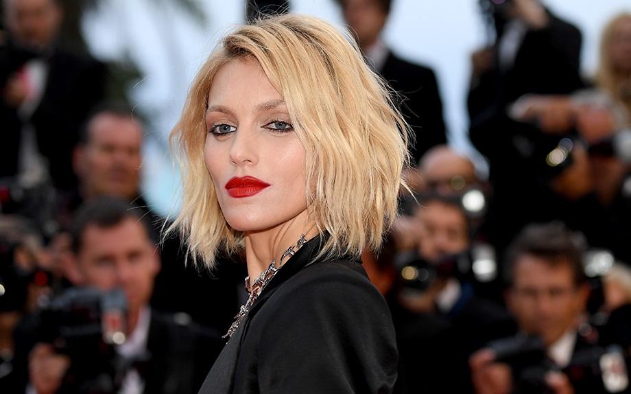 Capelli Medi A Cannes 2019 Sfilano Bob E Lob Mossi E Da