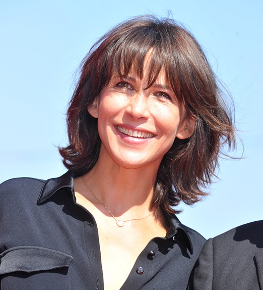 Capelli: i tagli corti per donne mature, over 40 | Vogue ...