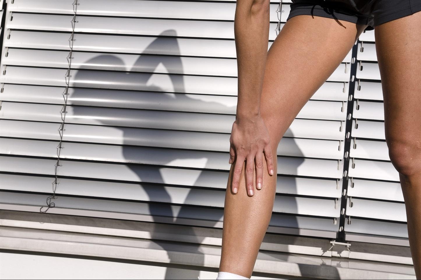 glutei e gambe dimagranti