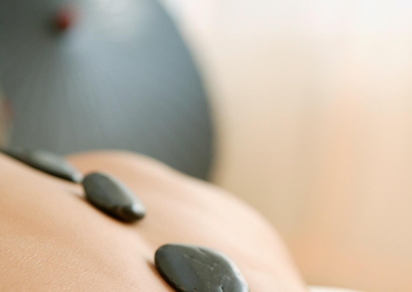 nipponico massaggio salotto sesso