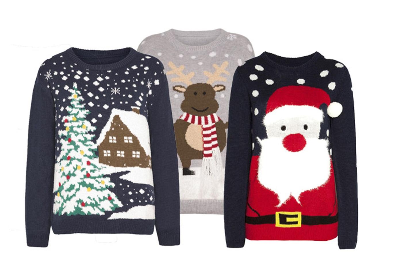 Regali di Natale tradizionali per Lui e per Lei - Glamour.it