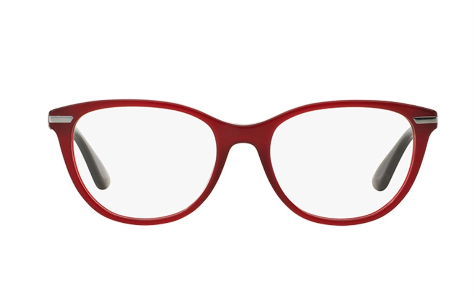 occhiali da vista come sceglierli in base alla forma del