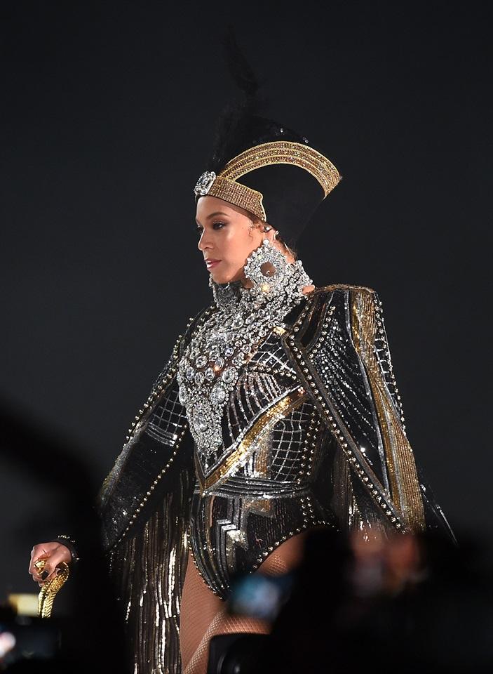 a48c5e97ed8e Beycella  tutto quello che c è da sapere sulla performance di Beyoncé al  Coachella - Glamour.it