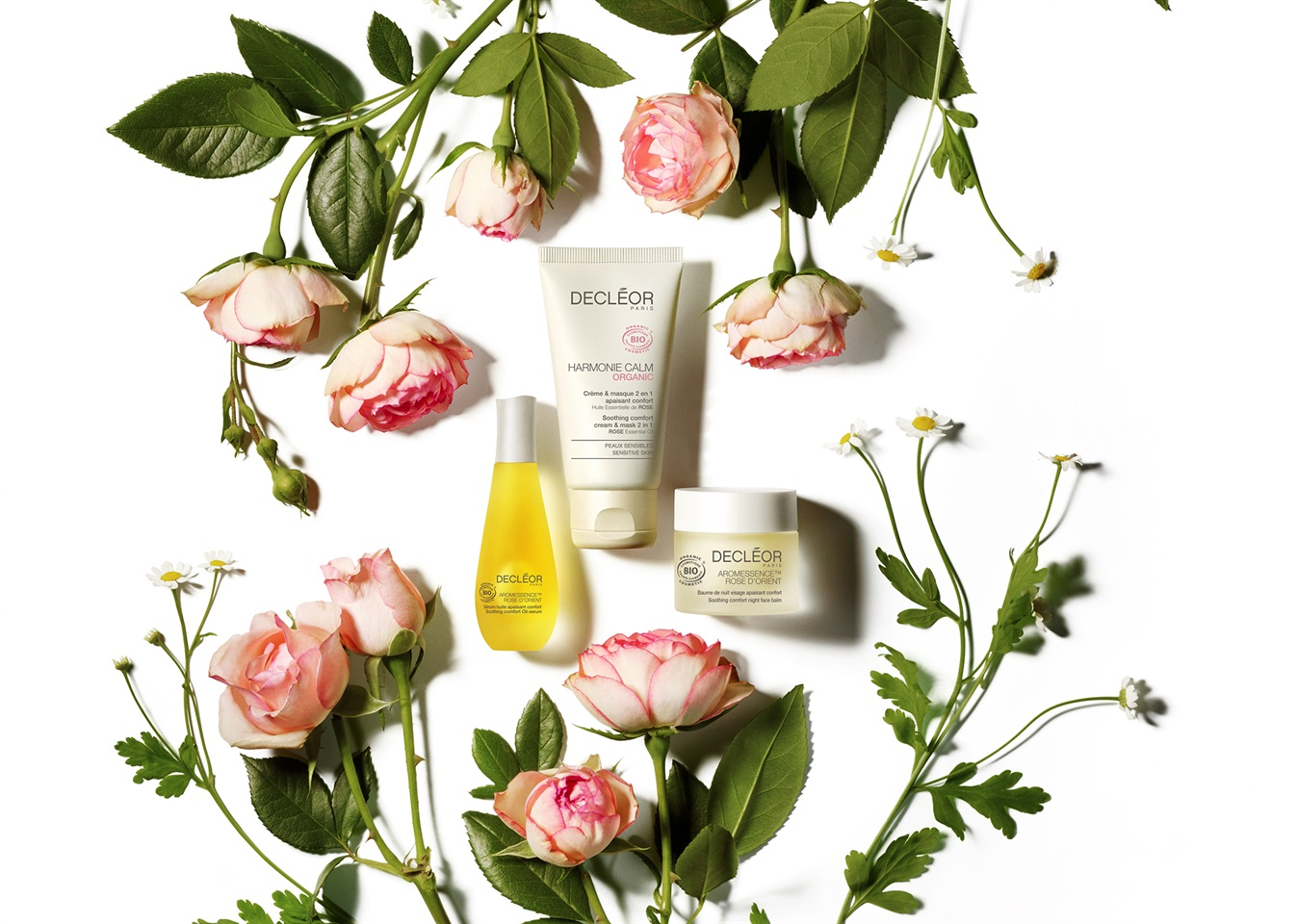 Rosa Secca Cosa Fare pelle sensibile e secca: i benefici della rosa   vogue italia