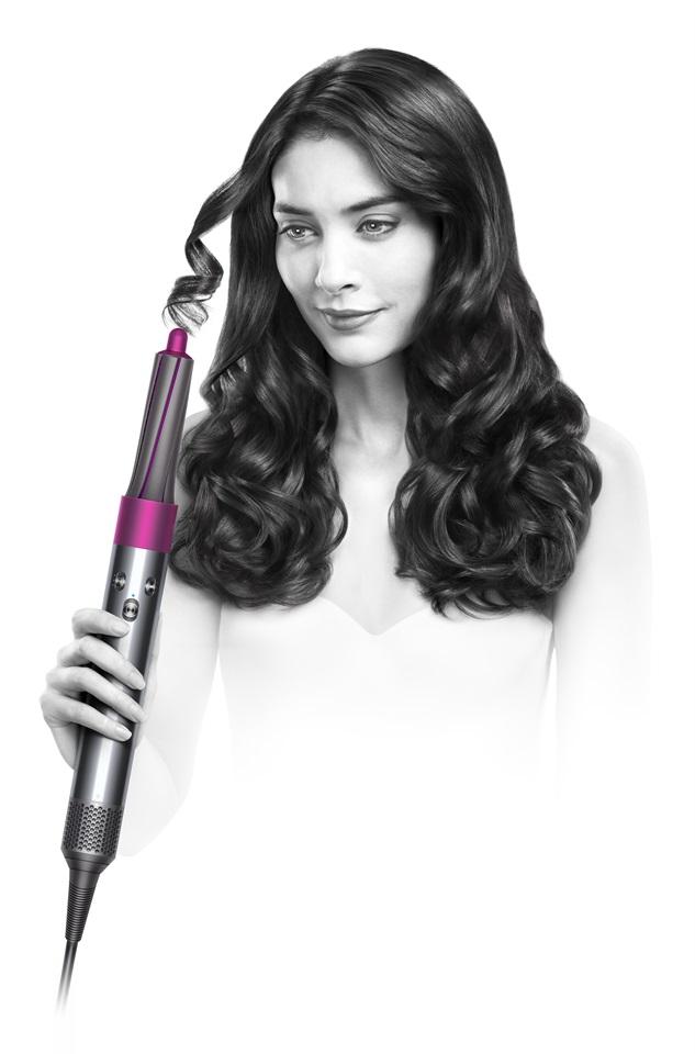 Dyson Airwrap I Consigli Dell Hairstylist Per Usarlo Al Meglio Vogue Italia
