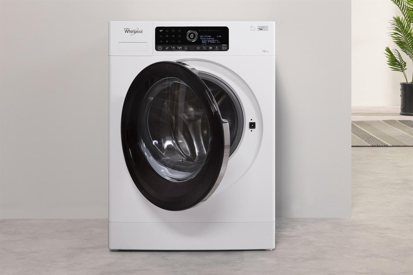 Come Lavare Il Lino i consigli di una stylist: i tessuti che danno valore a un