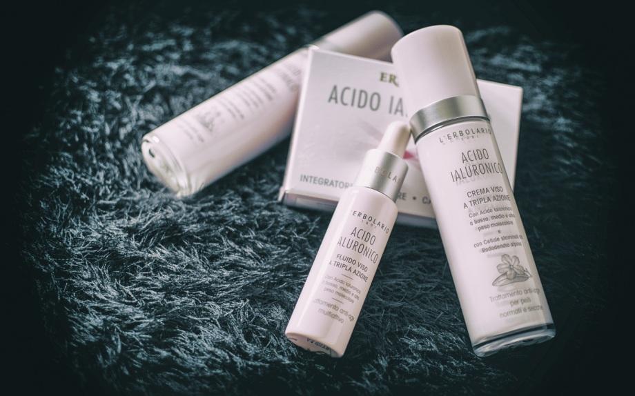 cura della pelle, crema viso, trattamenti anti-age