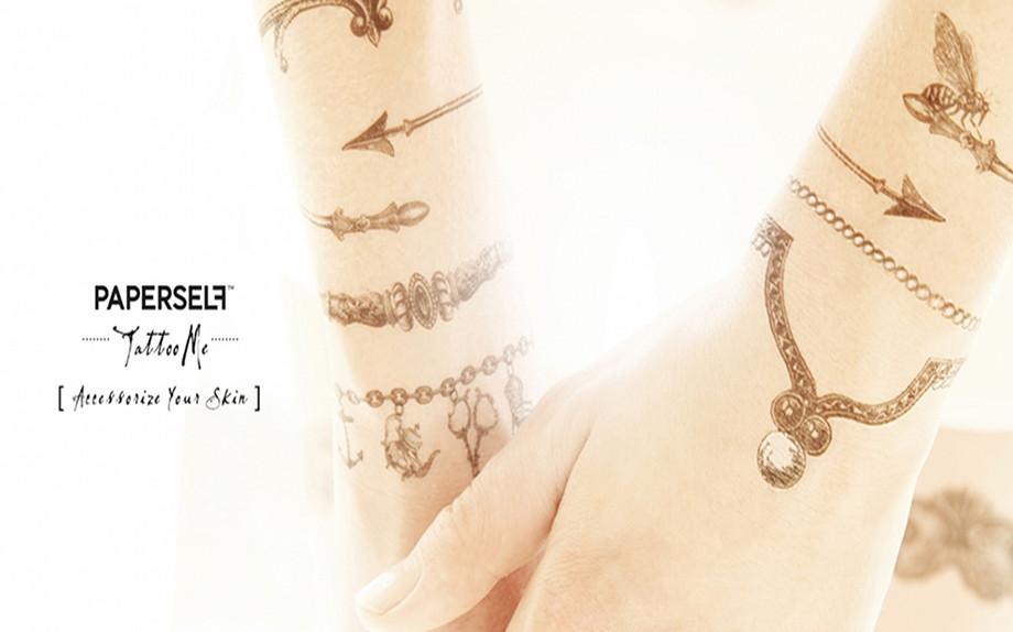 tattoo-me-bracciali-testo