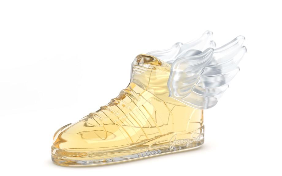 Jeremy Scott for adidas originals_packshot 2