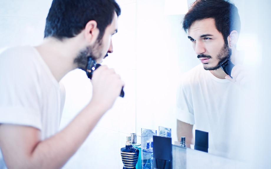 tommaso rosati, fashion blogger, i vari tipi di barbe, this is me fashion blog,  organa russo photographer