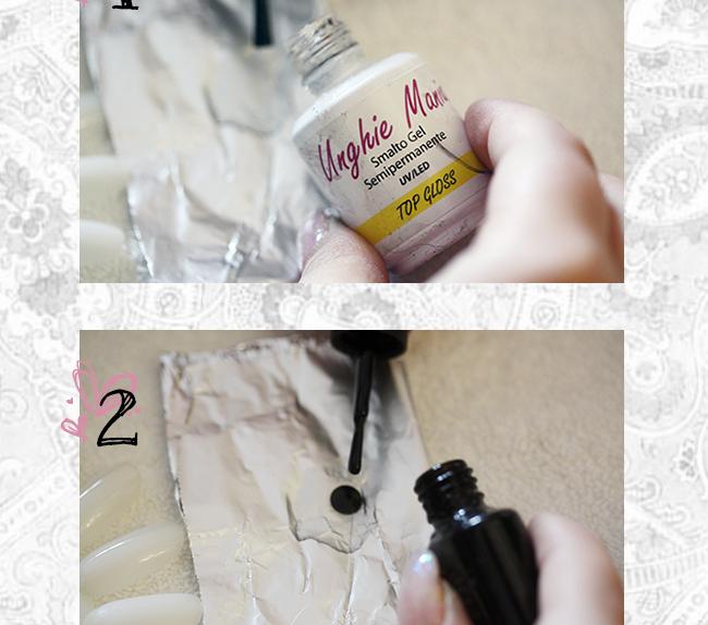 nail-art-tutorial-unghie-effetto-calza