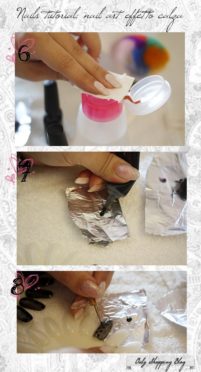 nail-art-tutorial-unghie-effetto-calza3