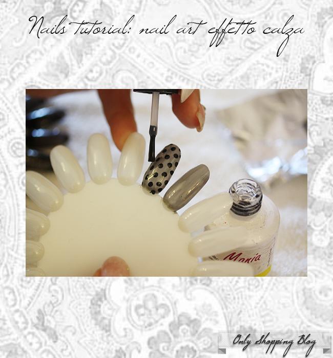 nail-art-tutorial-unghie-effetto-calza4