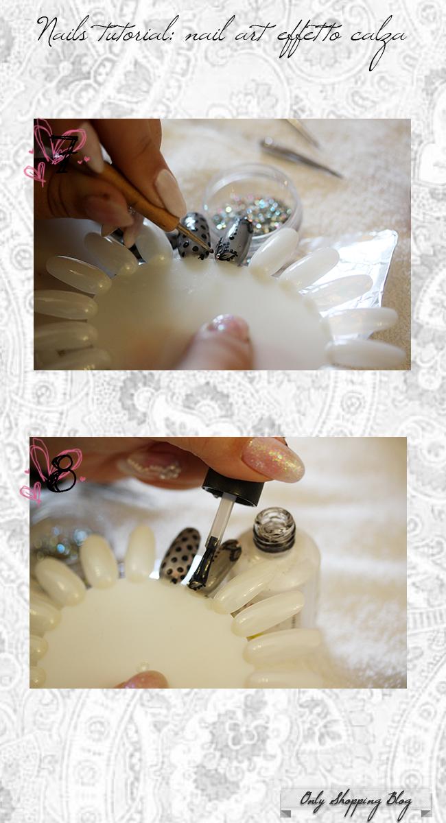 nail-art-tutorial-unghie-effetto-calza7