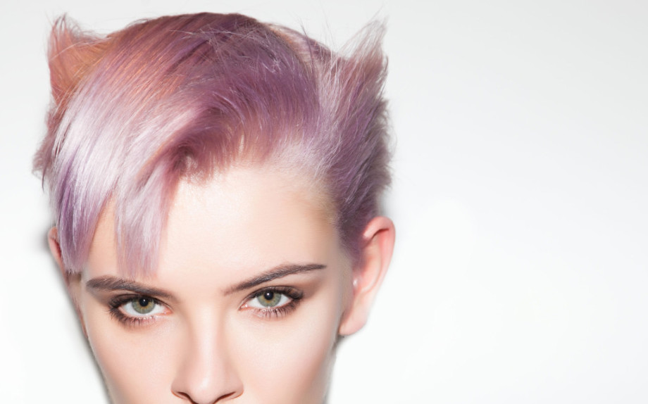 wella.beauty_086-1024x681