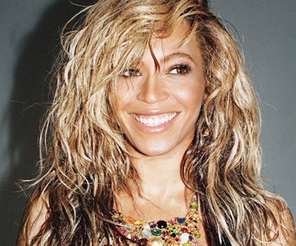 Beyonce-cover-T-mag