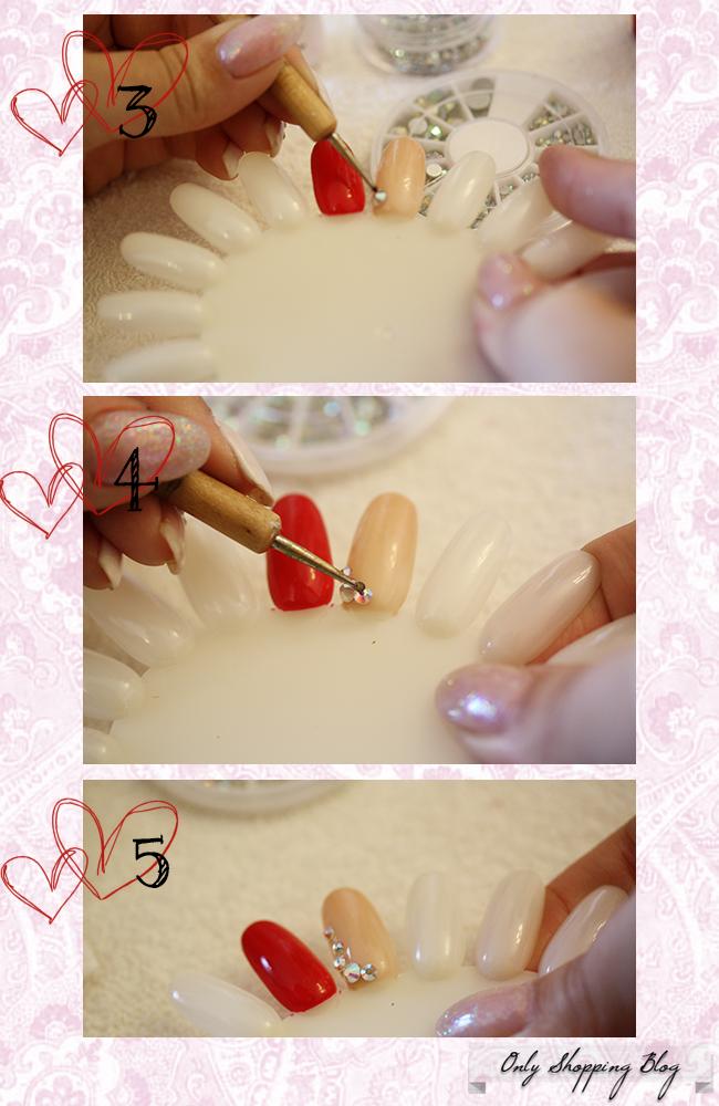 cascate-swarovski-nail-art-semplice-tutorial-3