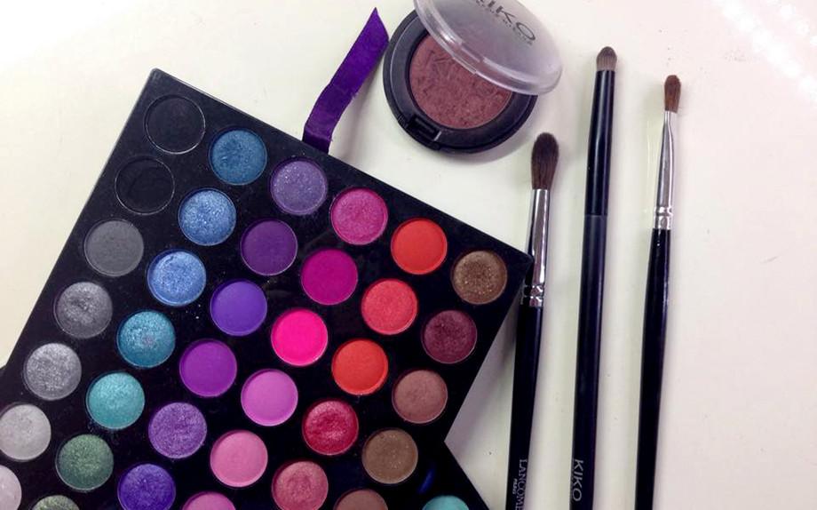 palette 120 bh cosmetics