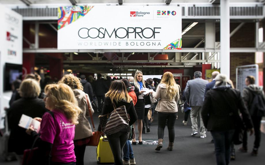cosmoprof-2015-novità