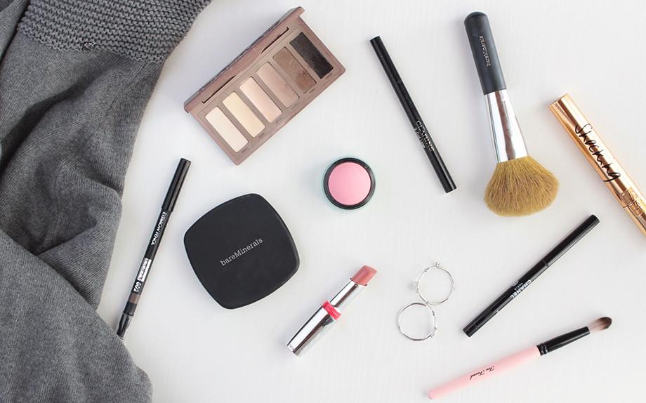 SOS makeup : scopri come essere perfetta in 5 mosse jolieidee