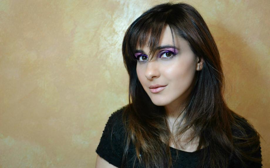 make up occhi