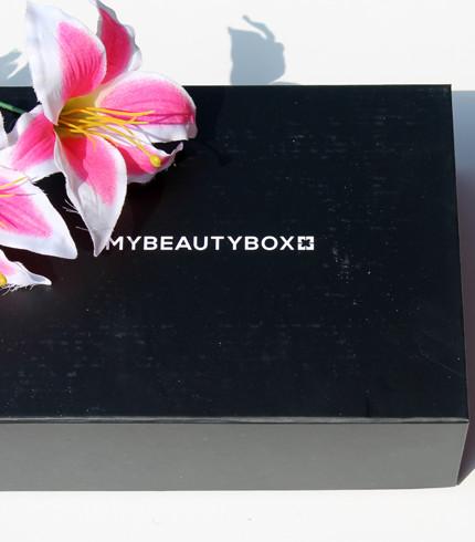 mybeautybox (2)