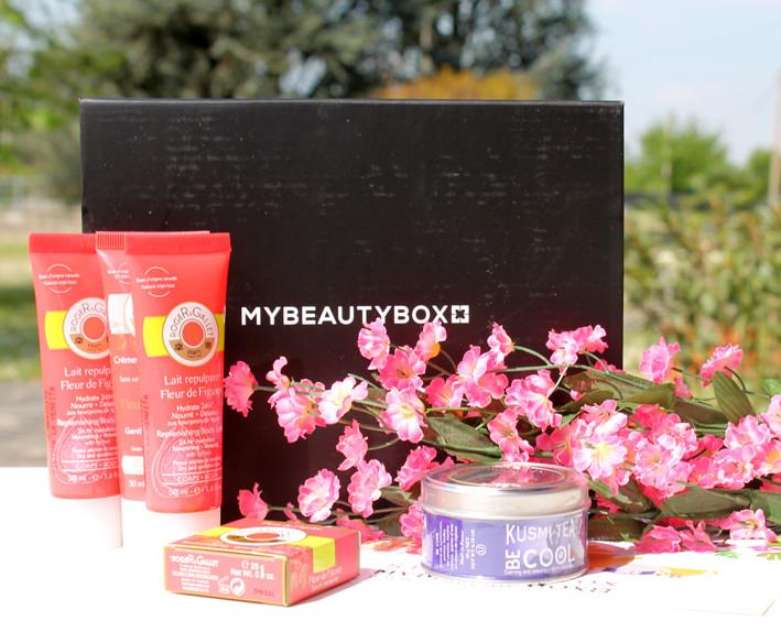 mybeautybox (4)