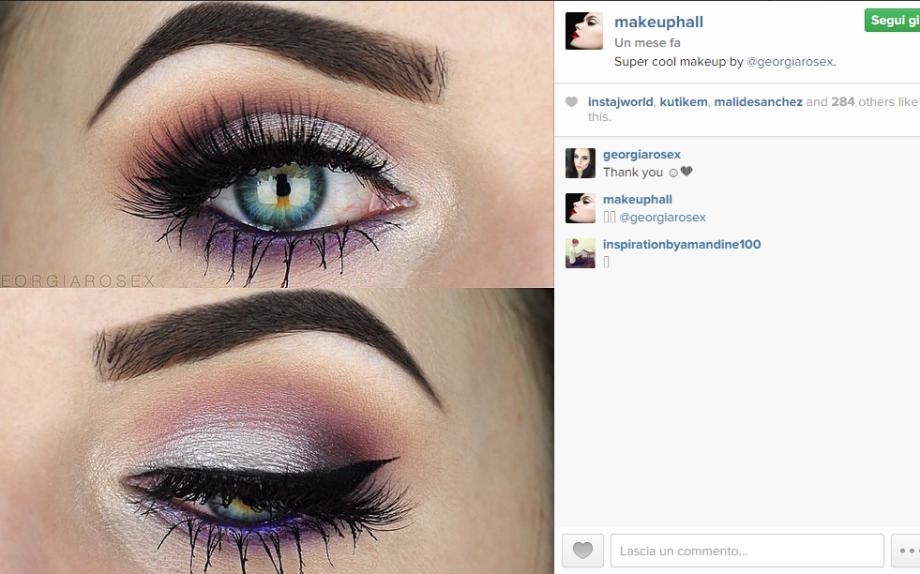 https://instagram.com/makeuphall