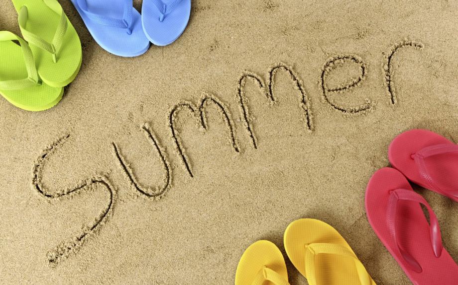 summer-beach-wallpaper-67